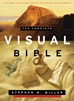 complete_visual_bible