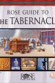 rose_guide_tabernacle